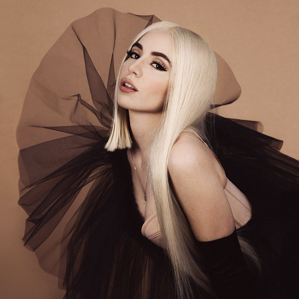 Download new music  Ava Max – On Somebody