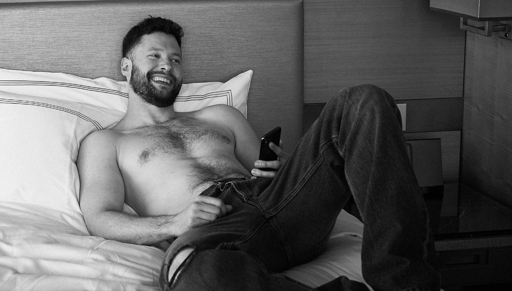 Calum Scott – Need To Know  download new music